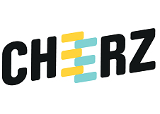Cheerz coupon codes