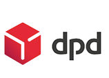 DPD coupon codes