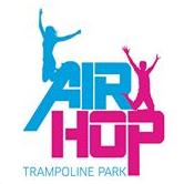 AirHop AirHop Gift Cards as Low as £10