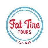 Fat Tire Tours coupon codes