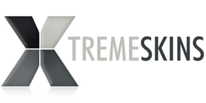 XtremeSkins coupon codes