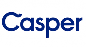 Casper coupon codes