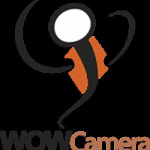 Wowcamera coupon codes