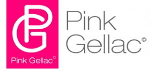 Pink Gellac Free Shipping On Orders Over £50 & Kits