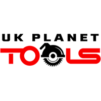 UK Planet Tools Free Shipping On Orders Over £10