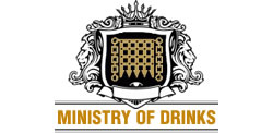 Ministry of Drinks Delivery Charges From £6.99