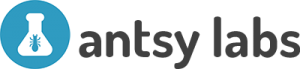 Antsy Labs Free International Shipping on Orders of $79 or More