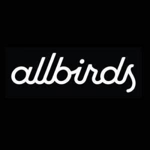 Allbirds Get up to 20% Off on Kids Products When You Enter This Coupon.