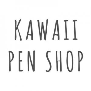 Kawaii Pen Shop Free Delivery Sitewide