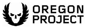 Nike Oregon Project Shop Now and Save $65