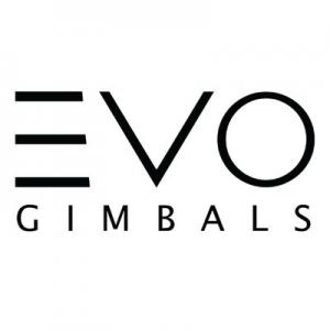 EVO Gimbals Free 2-5 Day Shipping When Spending $99
