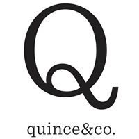 Quince And Co Promo Code