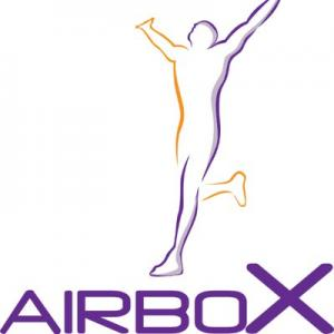 Airbox Bounce 25% Off Everything