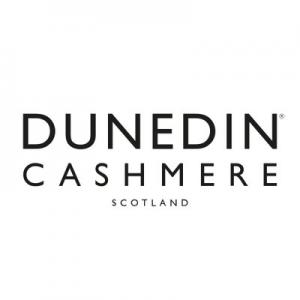 Dunedin Cashmere Free UK Standard Postage on All Orders