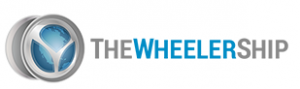 Wheelership Promo Code