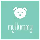 MyHummy Dream Team of Sleep Savvy Bears From £44.99