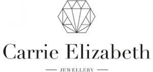 Carrie Elizabeth Sale - up to 20%