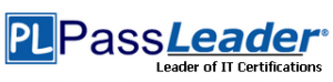 PassLeader coupon codes