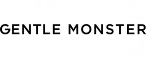 Gentle Monster Free Delivery Available