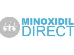 Minoxidil-Direct coupon codes