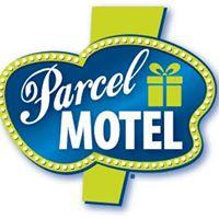 Parcel Motel Return a Parcel to a Parcel Motel Retail Partner For Free