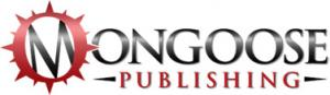 Mongoose Publishing Promo Code