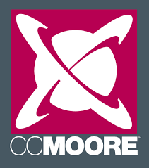 Cc moore Save Up To 5% On Your Entire Orders