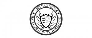 CBD-Brothers coupon codes