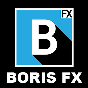 Boris FX Continuum As Low As $195