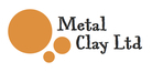 Metal Clay Ltd Coupons