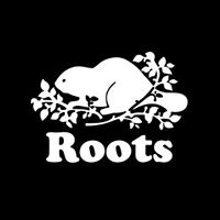 Roots Promo Code