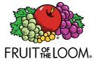 Fruit Of The Loom Promo Code