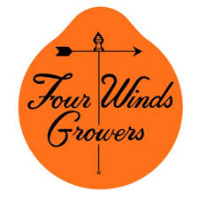 Four Winds Growers Selected Items Starting At $22