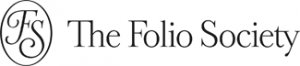 The Folio Society Promo Code