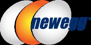 Newegg coupon codes
