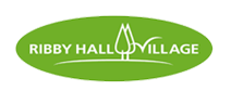 Ribby Hall Village coupon codes