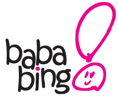Bababing Christmas: 20% Off Site Wide