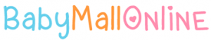 Baby Mall Online Save up to 20% With Baby Mall Online Coupons