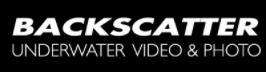 Backscatter Subscribe At Backscatter And Take Advantage Of Faster Checkouts And Other Great Benefits