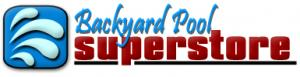 Backyard Pool Superstore 10% Off Any Order