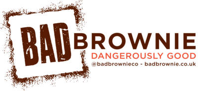 Bad Brownie coupon codes