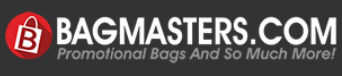 Bagmasters Get 5% Off Any Order With Coupon Code at Bagmasters.com
