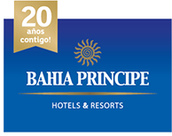 Bahia Principe Check Out Special Offers Section For Great Deals