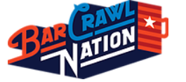 Bar Crawl Nation Promo Code