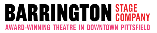 Barrington Stage Company Promo Code