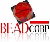 Beadcorp Save 10%