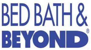 Bed Bath and Beyond coupon codes