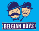 Belgian Boys Find Today's Coupons & Offers For Belgian Boys on Their Website