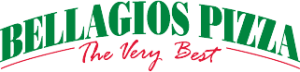 Bellagios Pizza Save $3 Off Sitewide