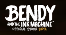 Bendy And The Ink Machine Promo Code